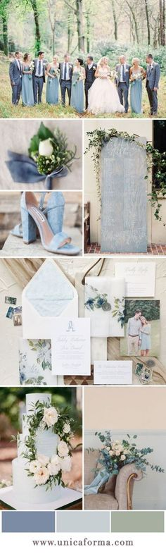 35 Ideas Wedding Invitations Greenery Color Palettes For 2019 Summer Wedding Invitations, Wedding Invitation Envelopes, Invites, Modern Invitations, Wedding Planning Pictures, Wedding Ideas, Winter Date Ideas, Summer Wedding Colors, Spring Wedding