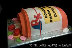 pharmacist+graduation+cake+ideas | Posted in Pod mostem | Leave a comment