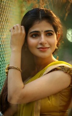 Photograph of Iswarya Menon HAPPY INTERNATIONAL YOGA DAY ... THIS SERIES ALSO WORKS FOR BACKACHE PHOTO GALLERY  | 1.BP.BLOGSPOT.COM  #EDUCRATSWEB 2020-05-30 1.bp.blogspot.com https://1.bp.blogspot.com/-DAd6F8NGyvc/XtMbkJL8sqI/AAAAAAAAQes/_2HUXAR7JUAvnTidcUE5bZaJgO98vc2vQCLcBGAsYHQ/s1600/International20day20of20Yoga2021st20June202020%255B1%255D_page-0001.jpg