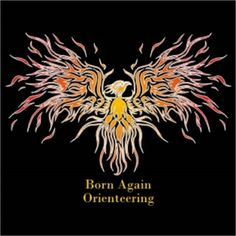 born again orienteering Moose Art, Lion Sculpture, Projects, Shirt, Log Projects, Blue Prints, Dress Shirt, Shirts