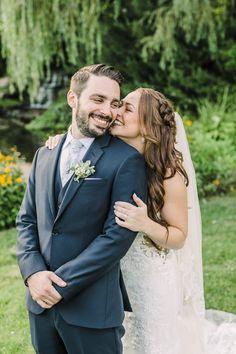 Island Weddings, Long Island, Wedding Photography, New York, Wedding Dresses, Fashion, Wedding Shot, Bridal Dresses, Moda