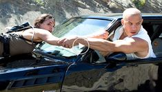 Fast & Furious 9 (2020) Online Subtitrat in Romana | Filme Online 2020 Subtitrate în Română | Filme 2018 Noi Gratis Make Money From Home, Make Money Online, How To Make Money, Fast And Furious, Christmas Movies, Captain Marvel, Earn Money, Places, Movies