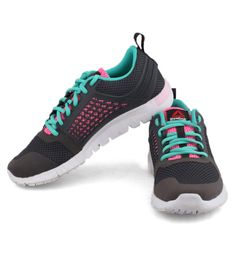Reebok Zquick Electrify Sports Shoes Sports Shoes, Shoes Online, Reebok, Running Shoes, Stuff To Buy, Shopping, Runing Shoes