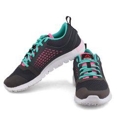 Reebok Zquick Electrify Sports Shoes