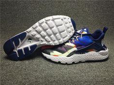 afb02fe029a46 Buy Nike Air Huarache Womens Run Ultra Kjcrd 818061 416 US Size from Reliable  Nike Air Huarache Womens Run Ultra Kjcrd 818061 416 US Size suppliers.