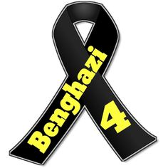 Please feel free 2 use this jpg or the #twibbon -> http://twb.ly/TNgJUO  #Benghazi 4. #WeThePeople will not 4get! pic.twitter.com/WBDQChzk