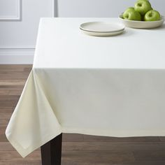 Shop Crate and Barrel to find everything you need to outfit your home. Browse furniture, home decor, cookware, dinnerware, wedding registry and more. Thanksgiving Shopping List, Dinnerware Sets, Table Linens, Crate And Barrel, Crates, Vanilla, Simple, Furniture, Home Decor