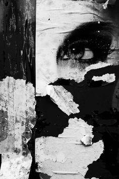 """eduardoseco:  """"Faces""""     ©Eduardo seco"""