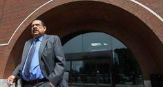 El Tribunal Supremo de Estados Unidos ha dado luz verde para extraditar a España al excoronel Inocente Orlando Montano tras rechazar este miércoles su petición de permanecer en Estados Unidos. Montano es uno de los 17 militares salvadoreños procesados por la Audiencia Nacional española en relación con la matanza de seis jesuitas, cinco de ellos españoles, en El Salvador en 1989.