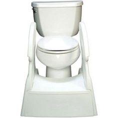 The Potty Stool for Toddler Toilet Training Step Stool The Potty Stool,http://www.amazon.com/dp/B000MZKTU4/ref=cm_sw_r_pi_dp_3gTzsb012WJB1SPC