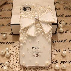 Handmade Fashion Phone Case Cover F.. on Luulla