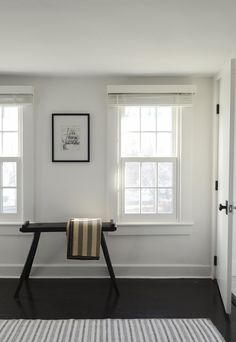 Kelly and Co. Design   saltbox