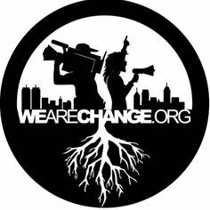 We Are Change | Be the Change You Wish to See in the World | Luke Rudkowski, Independent Journalist | WeAreChange.  We Are Change, founded by Luke Rudkowski, is a nonpartisan, independent media organization comprised of individuals and groups working to expose corruption worldwide. We are made up of independent journalists, concerned citizens, activists, and anyone who wants to shape the direction our world is going in.