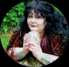 Yasmine Galenorn's - try her book, Ghost Of A Chance. She has several different series. Yasmine Galenorn, Beginning Reading, Fantasy Books, Time Travel, Addiction, Romance, Author, Urban, Inspiration
