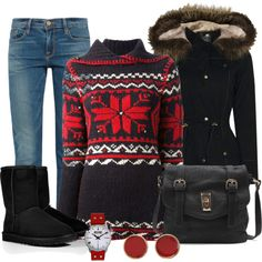 #375, created by loveisforgirls on Polyvore