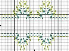 Cross Stitch Embroidery, Cross Stitch Patterns, Huck Towels, Swedish Weaving Patterns, Swedish Embroidery, Monks Cloth, Clothing Patterns, Blackwork, Smocking