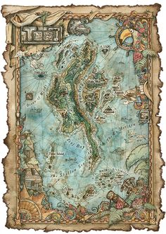 A website and forum for enthusiasts of fantasy maps mapmaking and cartography of all types. We are a thriving community of fantasy map makers that provide tutorials, references, and resources for fellow mapmakers. Fantasy Map Making, Fantasy World Map, Vintage Maps, Antique Maps, Cartographers Guild, Imaginary Maps, Word Map, Pirate Maps, Map Quilt