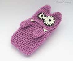 How to Crochet Mobile Cell Phone Pouch for iPhone Samsung - Crochet Ideas Crochet Hook Set, Love Crochet, Crochet Gifts, Crochet Yarn, Crochet Hoodie, Crochet Afghans, Beautiful Crochet, Crochet Ipad Case, Crochet Phone Cover
