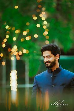 Christian Traditional Wedding #WeddingPhotography #KeralaWeddingPhotography #AddictionWeddings #BetterHalf #CoupleShoot #LoveForever #BelovedOne #GreatDay #ChristianWedding #ChristianGroom #WeddingGame #Handsome #Look #SouthIndianWedding #Groom #GroomDress Wedding Dress Men, Wedding Groom, Gents Kurta Design, Engagement Gowns, Kerala Wedding Photography, Men Beard, Groom Poses, Beard Styles For Men, Indian Groom