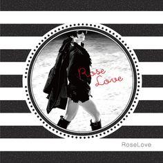 RoseLoveのLove力(2016/8/20更新)今週は、RoseLoveさん夏休みのため、ラブ力番外編『選曲なう』のスペシャル放送をお届けします!