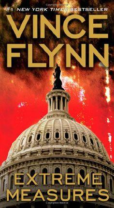 vince flynn free ebooks pdf
