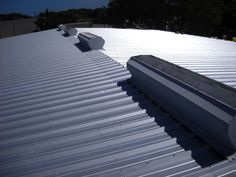 Our Contractor, Supplier and Manufacturer members are committed to providing quality roofing products and services - http://www.albertaroofing.com/