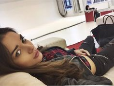 South Indian actress Amy Jackson best picture and wallpaper gallery. Best hd image of actress Amy Jackson. Actress Amy Jackson, African Girl, Recent News, Life Partners, South Indian Actress, My Way, New Movies, Indian Actresses, Cool Photos