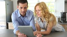 Small quick cash loans are one of beneficial short term financial facility which helps you can get easy cash online during your monetary crisis before their upcoming payday. Apply today and get funds easily to come out from your emergency expenses without any trouble.  https://www.cashonestop.co.uk/how-it-works.html