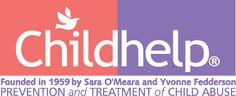 Childhelp helps the victims of child abuse through education treatment & prevention programs. A 501 C3 non-profit charity aiding children…