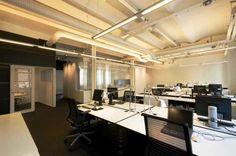 cool office - Buscar con Google