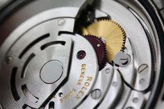 世界的に著名なブランドスーパーコピー腕時計専門店「JugemWatch」http://www.jugemwatch.com