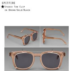 f561bb89f06a0 Picks of the hottest, most stylish, and beautiful, sexy sunnies for Summer    trending sunglasses for women this Summer!