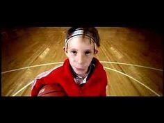Profesiones - YouTube Campaña de Educalife : Yo quiero ser... SPAN 101 CA 5