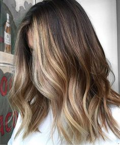 See this Instagram photo by @mastersofbalayage • 4,579 likes