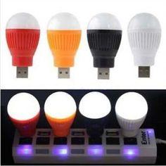 Ball Bulb Shaped Super Bright USB Powered Mini LED Night ... http://www.amazon.in/dp/B00TQUEHHW/ref=cm_sw_r_pi_dp_2QWsxb1BF17F4