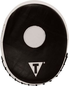 TITLE CLASSIC PANTHER MICRO MITTS muay thai boxing MMA kickboxing technique #TITLEBoxing