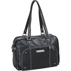 The Clark and Mayfield Winter sale is here! Get this bag for just $179.99 until February 28th!