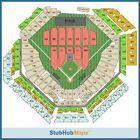 #Ticket  Bruce Springsteen Tickets 09/07/16 (Philadelphia) 4 Tickets Section 210 #deals_us