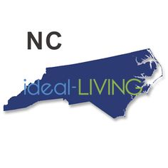 North Carolina Communities. Everyone knows that a stroll along the beach and the sound of waves lapping is capable of soothing even the most stressed soul. Whether you're looking for adventure or relaxation, mountains or beaches, the rhythm of city life or the tranquility of nature, you'll find it all in North Carolina