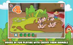 farm-123-storytoys-jr-d6fc8a-h900