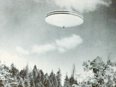 Spinning UFO over Merlin, Oregon