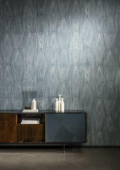 ARTE walls - wallpaper collection Ligna - Axedo http://www.s2hcommunication.com/en/node/1297
