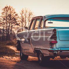 Qdiz Stock Photos   Old retro or vintage car back side. Vintage effect processing,  #ancient #antique #auto #automobile #automotive #back #backlight #car #classic #effect #filter #front #glass #History #lamp #lens #light #nostalgia #obsolete #old #retro #side #taillight #transport #transportation #vehicle #view #vintage