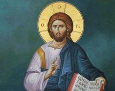 Roman Church, Prayer For Family, Orthodox Icons, Holy Spirit, Jesus Christ, Christianity, Spirituality, Portrait, Movie Posters