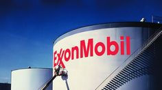 ExxonMobil to Raise 2018 JV Budget for Nigerian Fields http://ift.tt/2wXqdqP