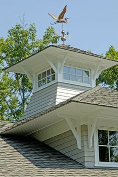 1000 images about details cupolas weathervanes on for Houses with cupolas