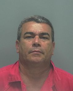Cape Coral Police Department Makes Arrest for Credit Card Fraud with Multiple Victims  http://www.capecops.com/newsroom/2015/11/11/cape-coral-police-department-makes-arrest-for-credit-card-fraud-with-multiple-victims
