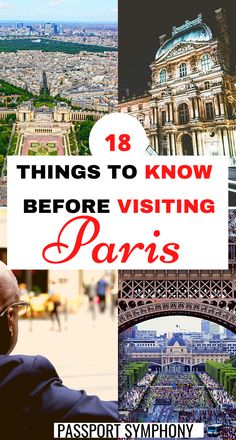 Not sure what to do in Paris this summer? Then check out this amazing local's guide to Paris! It's filled with amazing things to do in Paris this summer! You'll even get expert Paris tips about where to go in Paris and what to do in Paris if you're planning a Paris itinerary this summer. And if you're thinking that Paris is overrated this post will show you why that's not the case! Paris France Travel, Paris Travel Tips, Europe Travel Guide, Europe Destinations, Paris Tips, Romantic Destinations, Paris Itinerary, Visit France, Backpacking Europe