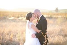Ronette & Albert Weddings, Wedding Dresses, Fashion, Bride Dresses, Moda, Bridal Gowns, Alon Livne Wedding Dresses, Fashion Styles, Wedding Gowns