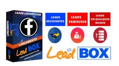 Leads Lucrativos